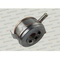 China Cooling System Diesel Cummins Spare Parts B3.3 Engine Oil Cooler Core 4982639 C-620561-5400 on sale