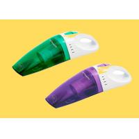 Lightweight Electric Hand Held Vacuum Cleaners For Stairs Filter Type