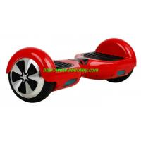 Buy cheap 2015 the most popular scooter drift scooter self balancing scooter two wheel from wholesalers