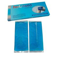 Wholesale Microwaveable Heat Pack from china suppliers