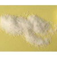 Buy cheap food additive sodium sulfite fruit preservative SSA white crystalline power 97% from wholesalers