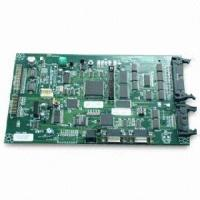 Buy cheap PCB Board Assembly from wholesalers