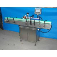 Wholesale Shrink Sleeve Labeling Machine from china suppliers