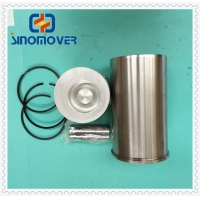 Wholesale CA498 Piston Ring Assembly from china suppliers