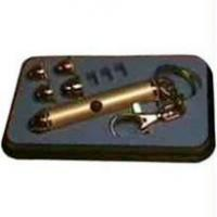 Wholesale 5 images!!! mini keychain laser NG033 from china suppliers