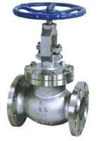 Wholesale ANSI / API 600 Flanged Globe Valves Cast Steel WCB Class 150 , 300 , 600 Lbs from china suppliers