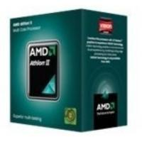 Wholesale Amd Athlonii X4 640 from china suppliers