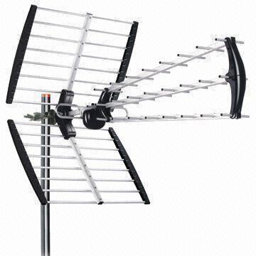 Zhongshan Wanlitong Antenna Equipment Co Ltd, | Supplier ...