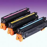 Wholesale Laser Toner Cartridges, Remanufactured for HP Laser Printer with Chip from china suppliers