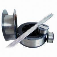 Wholesale Welding Wire ER1100 in Aluminum Alloy from china suppliers
