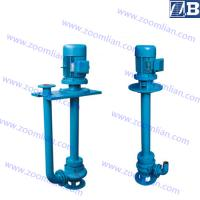 Wholesale non-clogging submerged sewage pump from china suppliers
