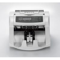 China EC700 Euro Banknote  counter UV MG Detection Currency Detector on sale
