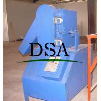 Wholesale new product steel fiber making machinery made in China from china suppliers