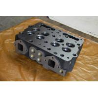 Quality CCEC NTA855 Cylinder Head 4915442 for Cummins Diesel Engine for sale