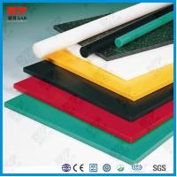 China Colored Educational Chemical Resistant Countertops Sturdy Attractive Easy Clean on sale