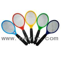 China Single Layer Mosquito Swatters>>JC-E05 on sale
