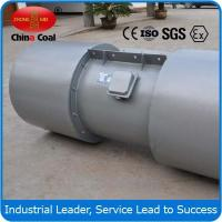 Wholesale Tunnel Fan from china suppliers