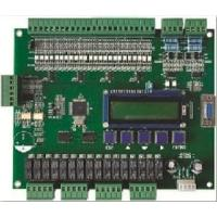 Wholesale Elevator Part-PU3000 Control Board from china suppliers