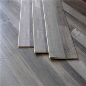 Wholesale 100% Virgin PVC Material PVC Vinyl Click Plank SPC Vinyl Plank Flooring From Hanshan from china suppliers