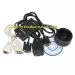 Wholesale BMW Scanner 1.36,Diagnostic scanner,auto parts,Maintenanc,Diagnosis,x431 ds708 from china suppliers