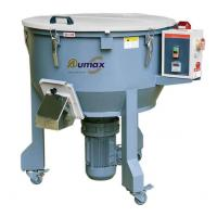 Buy cheap Vertical Plastic Color Mixer from wholesalers