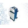 Skin Care / Age Spots IPL Skin Rejuvenation Machine Beauty Salon Equipment 532nm 20J/cm2
