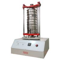 Wholesale Geotextile Opening Size Tester (Dry Sieving) for standard ASTM4751 from china suppliers
