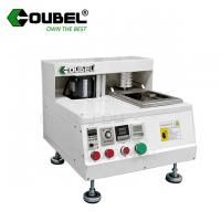 Wholesale Automatic wire soldering machine spot soldering machine pcb soldering machine from china suppliers
