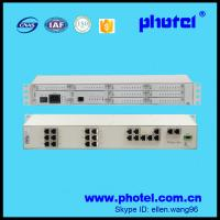 Wholesale Hospital/Office  VoIP Telephone Exchange/ IP PBX/PABX System from china suppliers