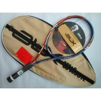 Wholesale Wilson BLX  Tour  Tennis Racquet from china suppliers