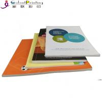 Wholesale Children Magazine Printing Services Reliable Coffee Table Book Printing from china suppliers