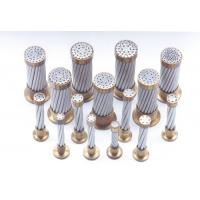 Wholesale Bare conductors: AAC, AAAC, ACSR cable from china suppliers