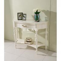 China Hot Sale Living Room Furniture Console Table on sale