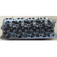 Wholesale Aftermarket Parts  Cylinder Heads OEM 1855613C1 60-5020 / F5TZ6049B from china suppliers