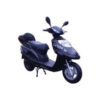 Wholesale Electric Scooter Seat from china suppliers