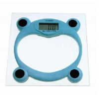 Buy cheap Electric Scale (TS-2008B) from wholesalers