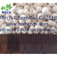 Buy cheap Zinc Sulphate Monohydrate/Mono Powder and Granule from wholesalers