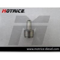 Wholesale Sp Diesel Fuel Pump Delivery Valve from china suppliers