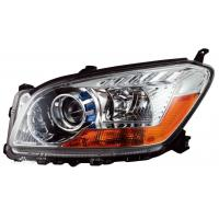 Wholesale Car headlights from china suppliers
