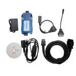 Buy cheap OEM ECU Honda GNA600 2011 Version V2.024 Auto Diagnostics Tools from Wholesalers