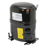 Wholesale Bristol Compressor H2EB/H2NB Series from china suppliers