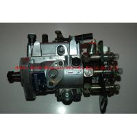 Wholesale Cummins Fuel Injection Pump 3912901 6BT from china suppliers