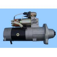 Wholesale 28V Powerful Heavy Truck Starter Motor OEM VG1560090001 61500090029 612600090293 from china suppliers