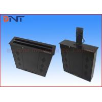 Wholesale 15 -17 Inch Moniter Motorized LCD Lift For Paperless Office System from china suppliers