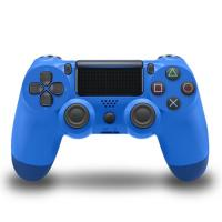 Wholesale Dualshock4 wireless gamepad for playstation 4 console Dual Shock 4 Controller from china suppliers