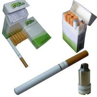 Wholesale health e-Cigarette,  health green smoking from china suppliers