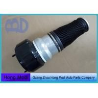 Wholesale Black Front Shock Absorber Air Suspension Springs 2213204913 Mercedes Air Spring from china suppliers