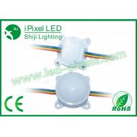 Wholesale Addressable LED Point Light from china suppliers