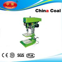 Wholesale ZS4116B Drilling Machine from china suppliers