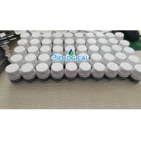 Buy cheap 50mg*100pcs Oral Anabolic steroids Oxymetholone Anadrol For Weight Loss from wholesalers